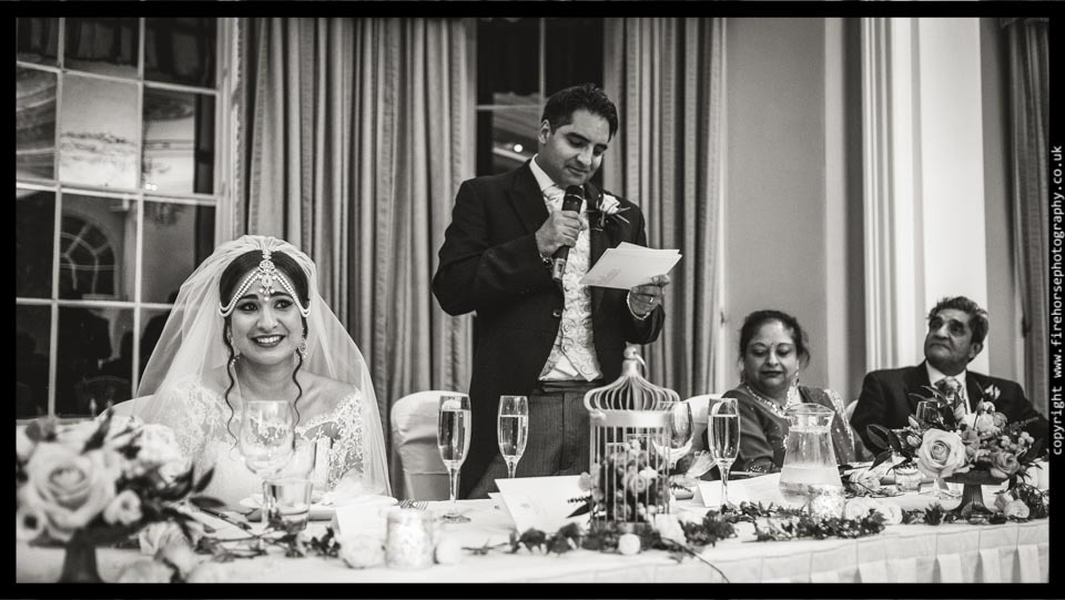 Rudding-Park-Sikh-Wedding-123
