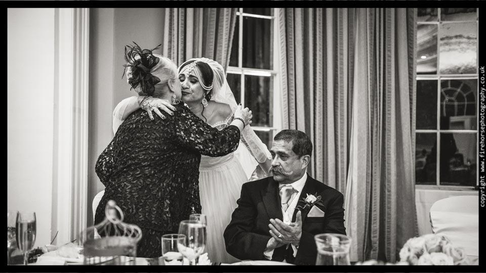 Rudding-Park-Sikh-Wedding-124