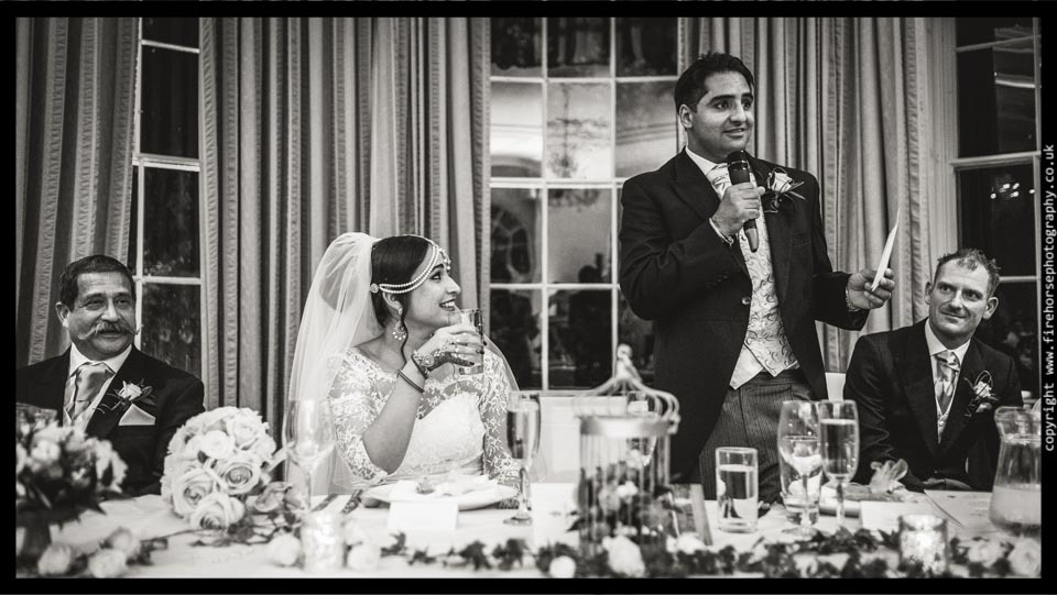 Rudding-Park-Sikh-Wedding-132