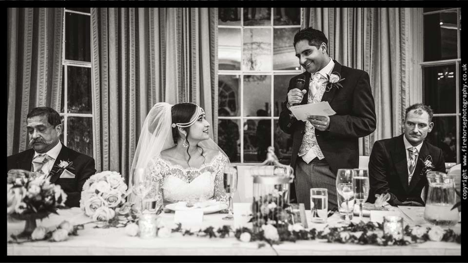 Rudding-Park-Sikh-Wedding-133