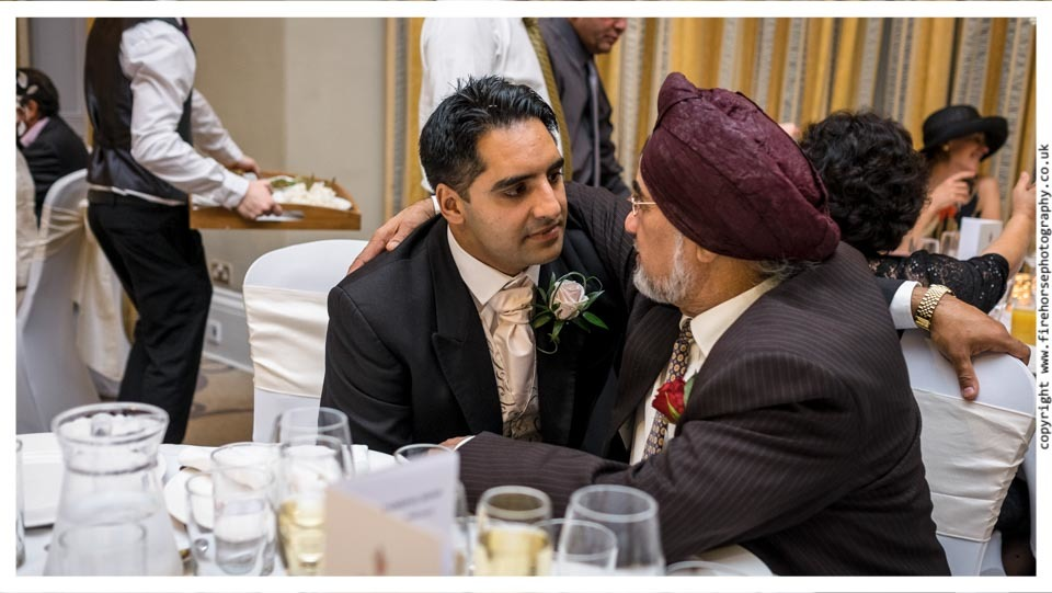 Rudding-Park-Sikh-Wedding-159