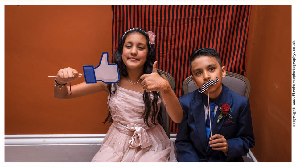 Rudding-Park-Sikh-Wedding-163