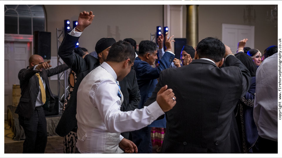 Rudding-Park-Sikh-Wedding-174