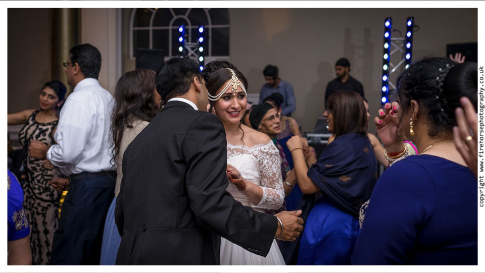 Rudding-Park-Sikh-Wedding-175