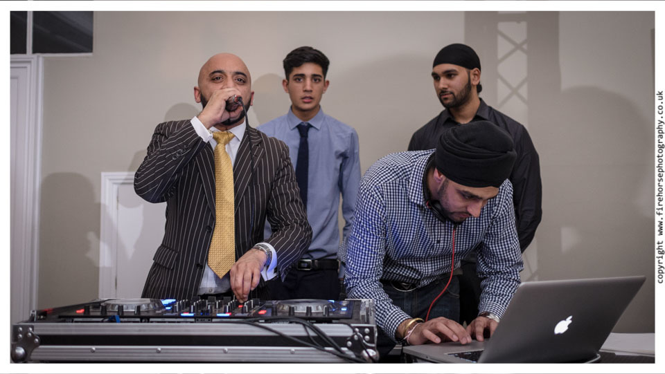 Rudding-Park-Sikh-Wedding-182