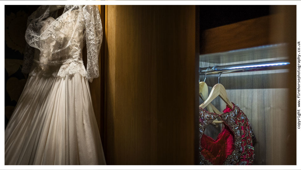 Sikh-Wedding-Photography-002