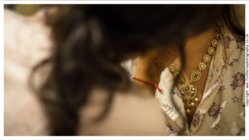 Sikh-Wedding-Photography-005