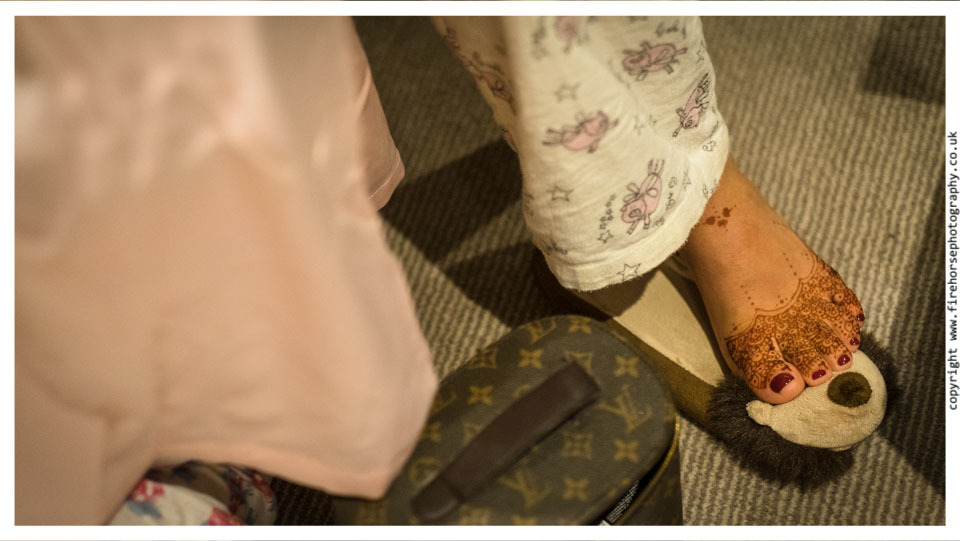 Sikh-Wedding-Photography-006