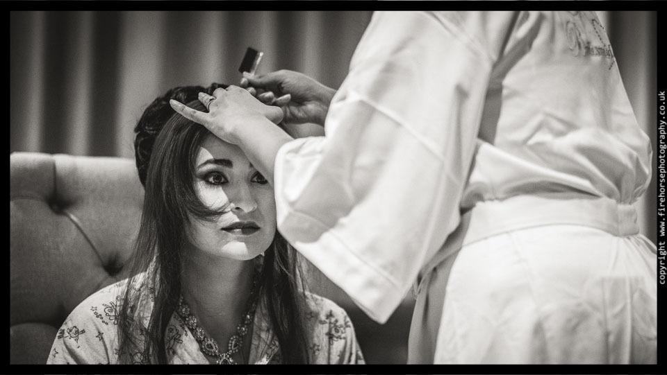 Sikh-Wedding-Photography-007