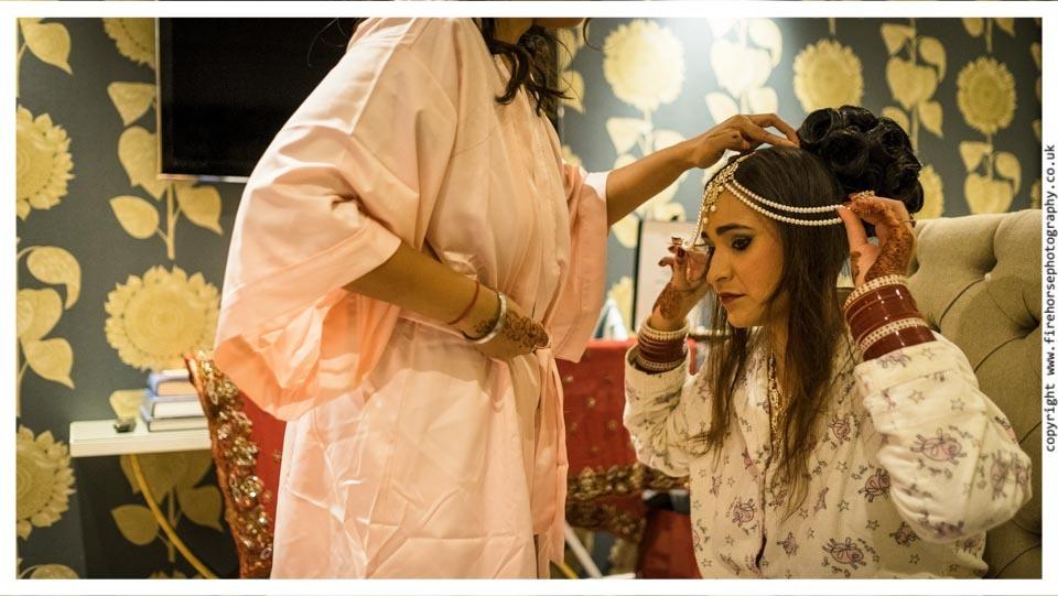 Sikh-Wedding-Photography-008