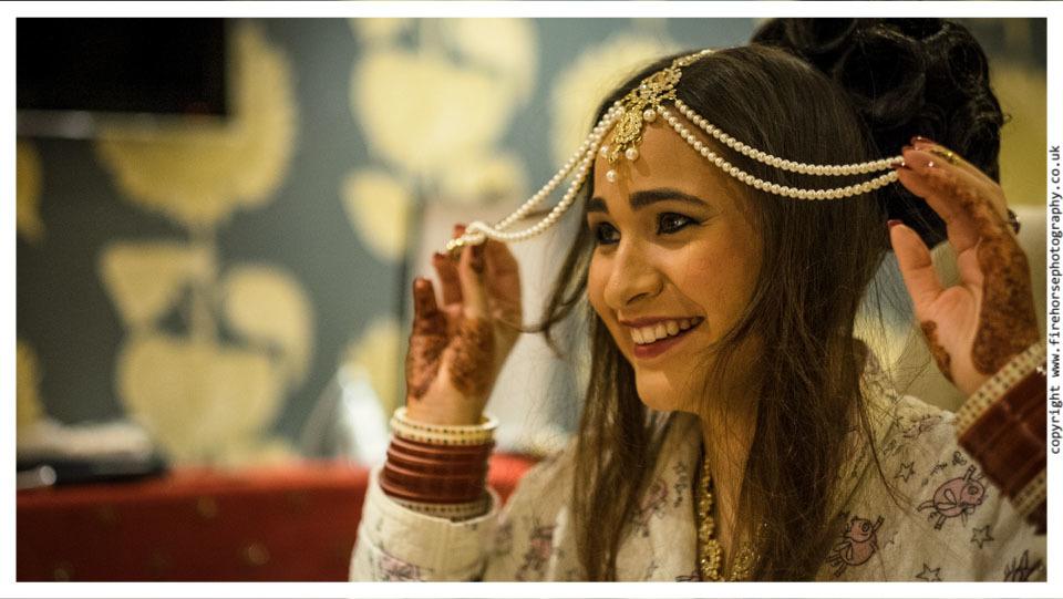 Sikh-Wedding-Photography-009