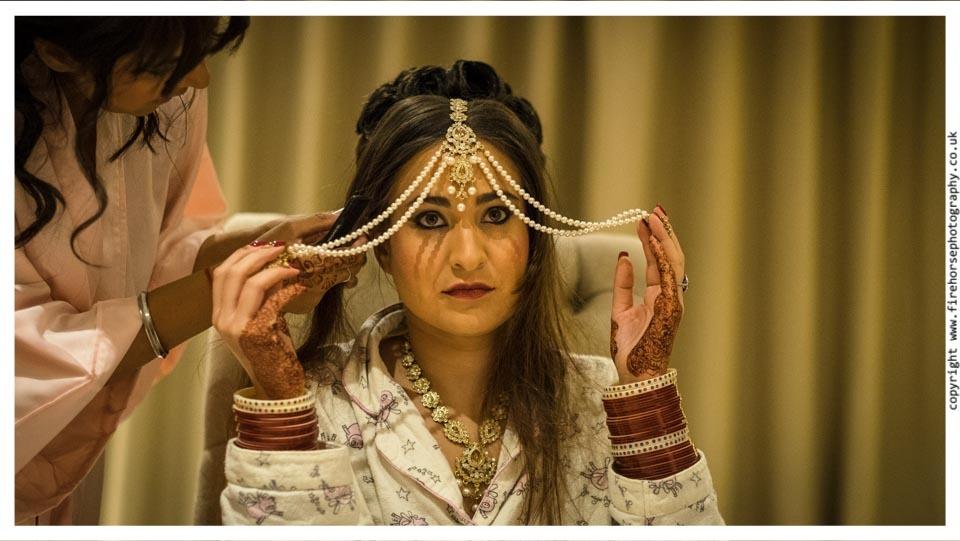 Sikh-Wedding-Photography-010