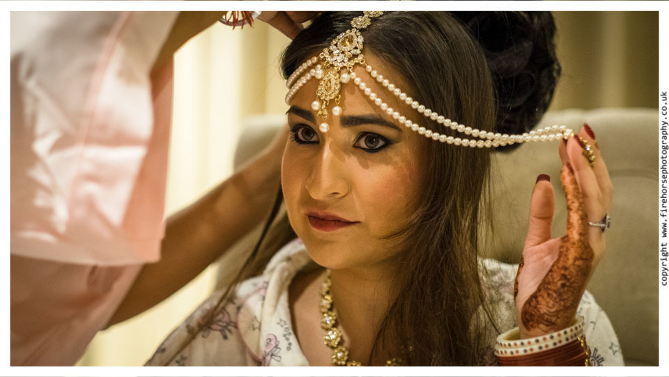 Sikh-Wedding-Photography-011