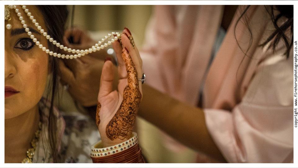 Sikh-Wedding-Photography-012