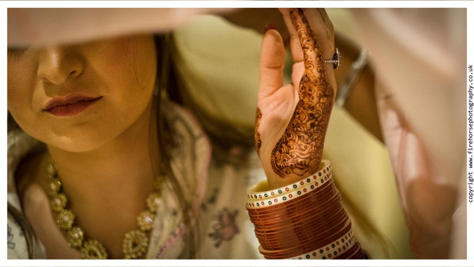 Sikh-Wedding-Photography-013