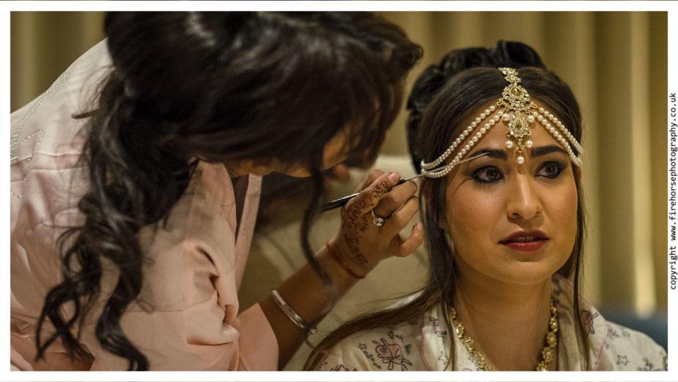 Sikh-Wedding-Photography-014