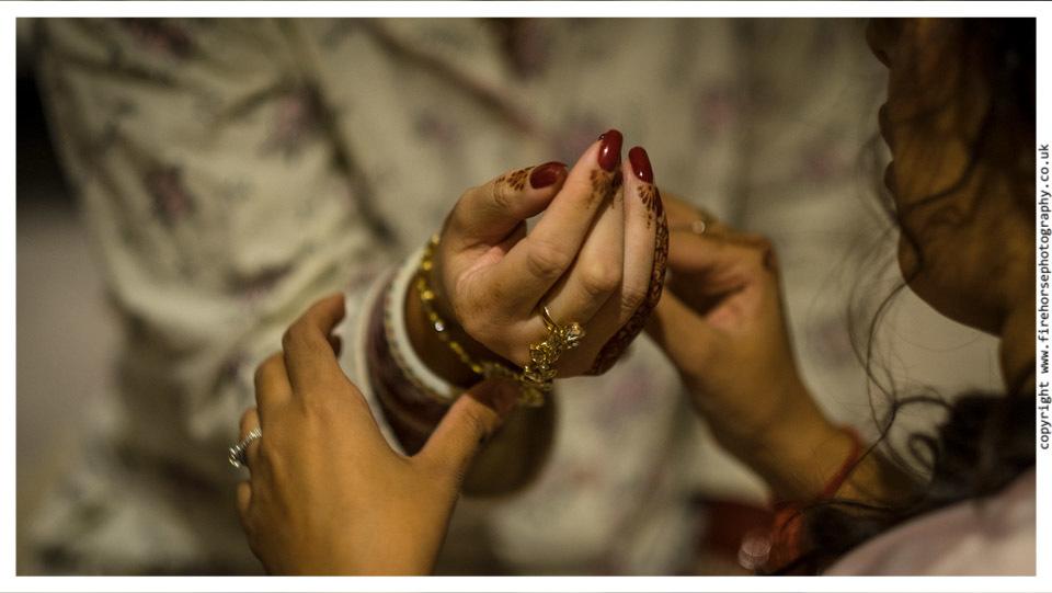 Sikh-Wedding-Photography-015