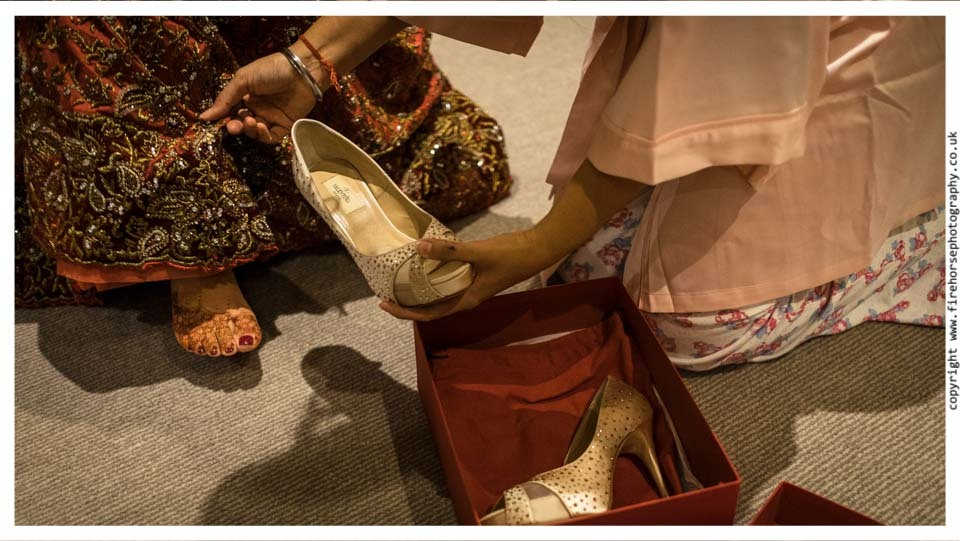 Sikh-Wedding-Photography-017