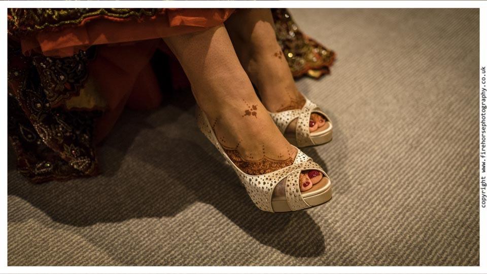 Sikh-Wedding-Photography-018