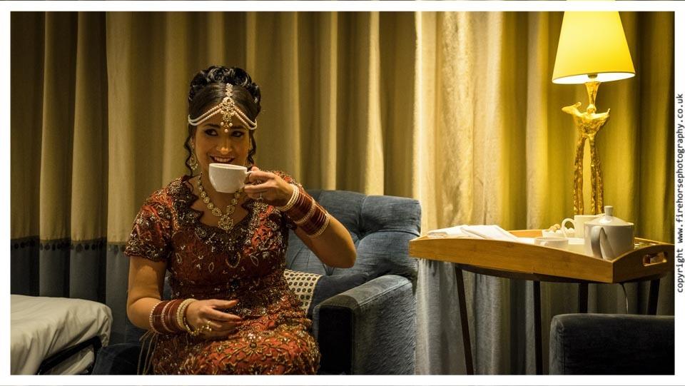 Sikh-Wedding-Photography-019
