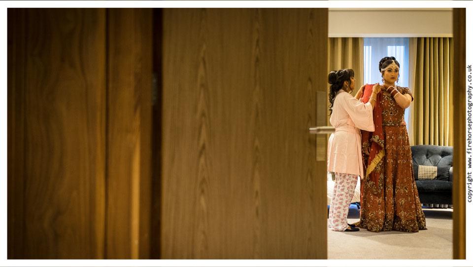 Sikh-Wedding-Photography-020