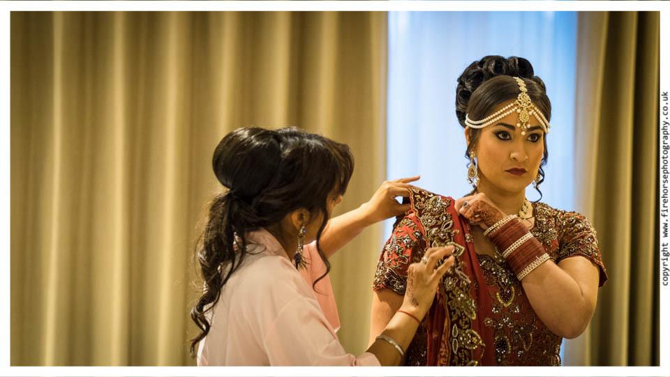 Sikh-Wedding-Photography-021