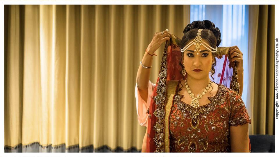 Sikh-Wedding-Photography-022