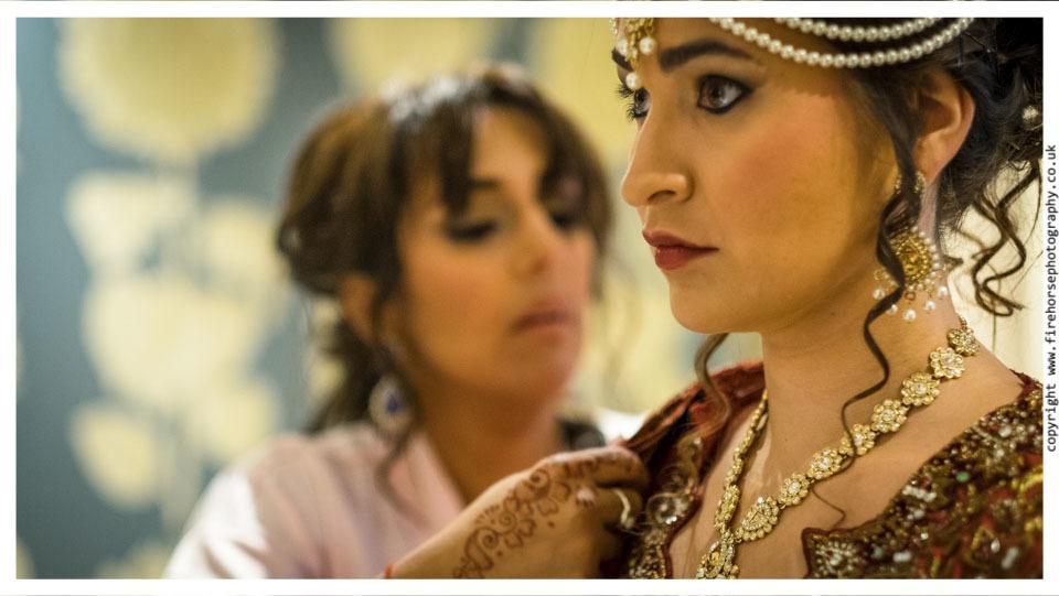 Sikh-Wedding-Photography-023