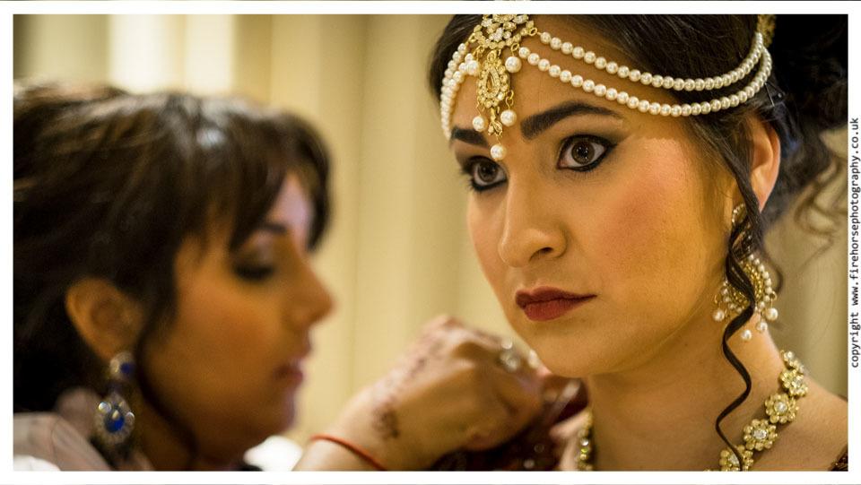 Sikh-Wedding-Photography-024