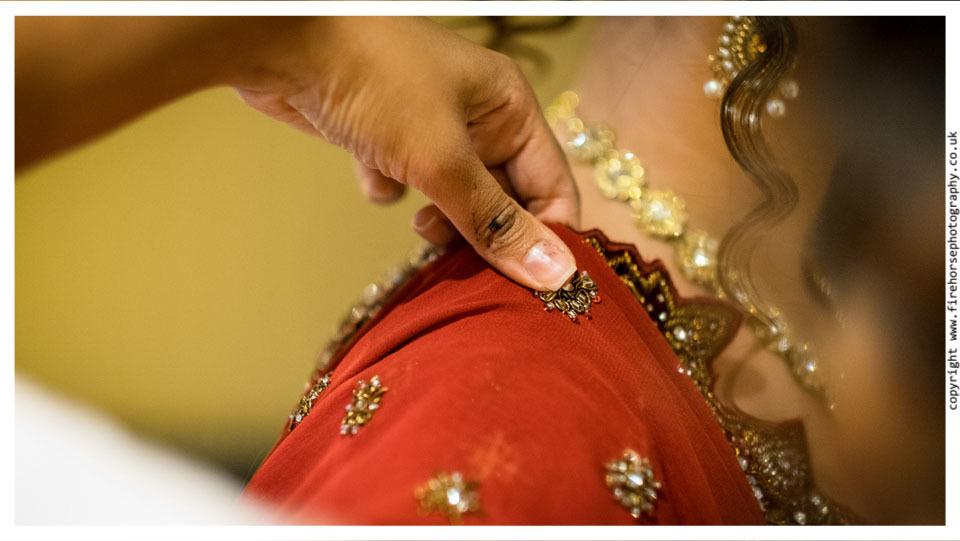 Sikh-Wedding-Photography-025