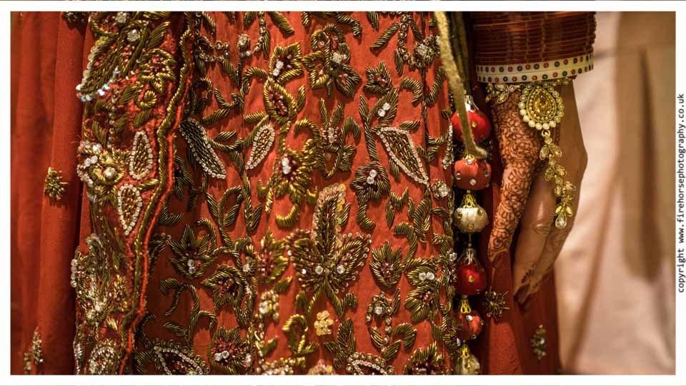 Sikh-Wedding-Photography-026