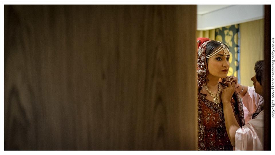 Sikh-Wedding-Photography-027