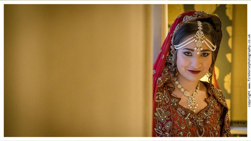 Sikh-Wedding-Photography-028