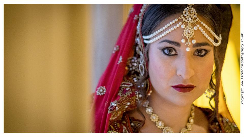 Sikh-Wedding-Photography-029