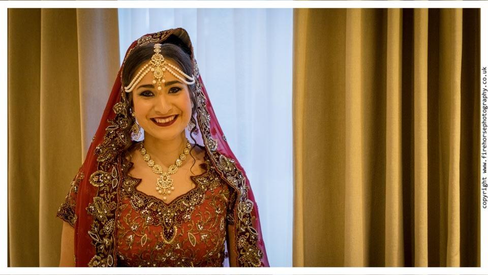 Sikh-Wedding-Photography-030