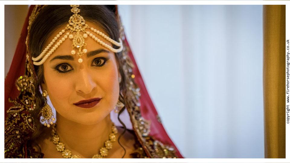 Sikh-Wedding-Photography-031