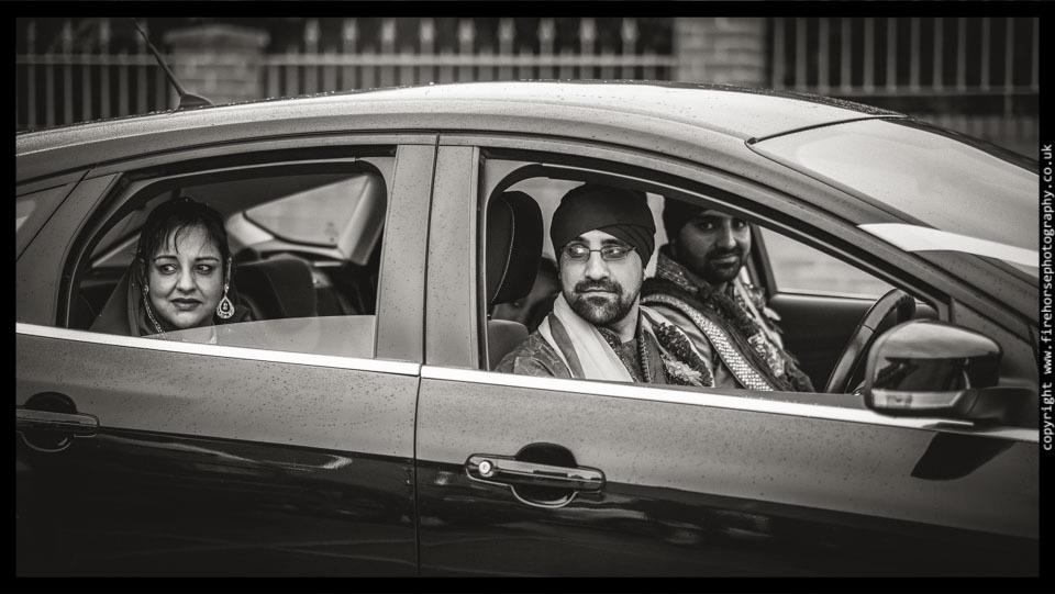 Sikh-Wedding-Photography-033