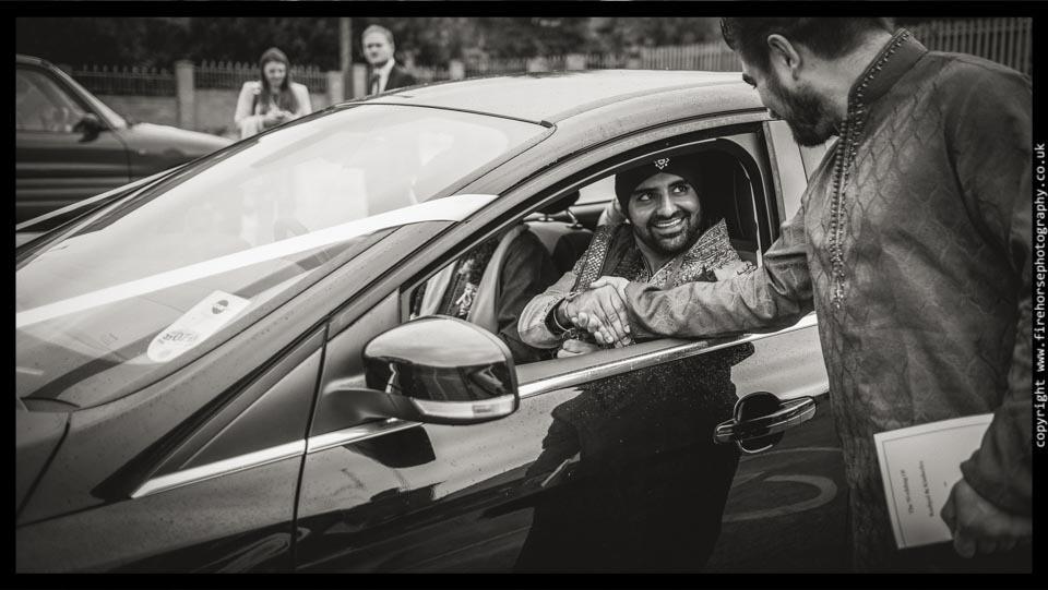 Sikh-Wedding-Photography-034
