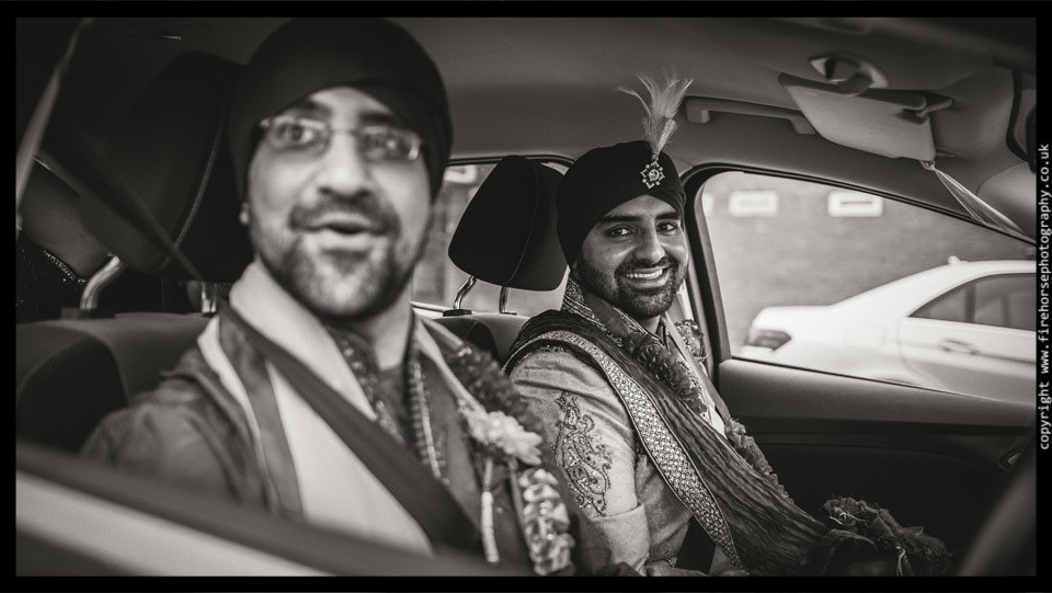 Sikh-Wedding-Photography-035