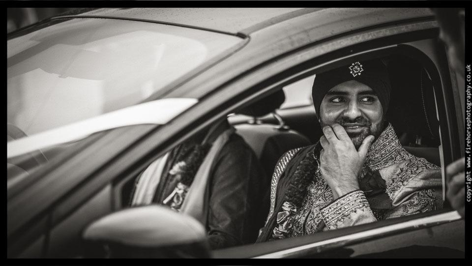 Sikh-Wedding-Photography-036