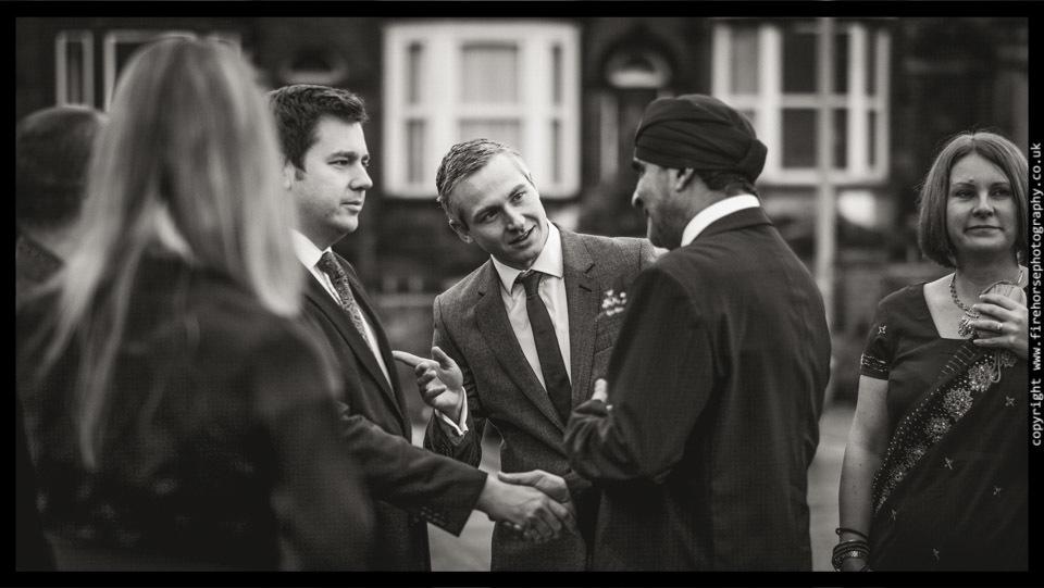 Sikh-Wedding-Photography-037