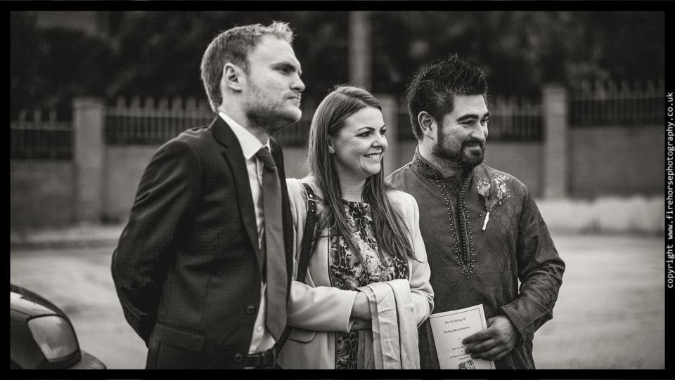 Sikh-Wedding-Photography-038
