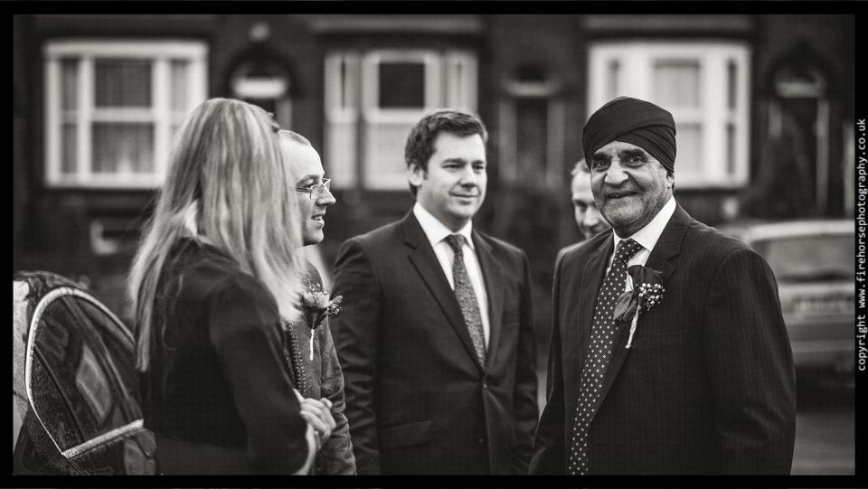 Sikh-Wedding-Photography-039