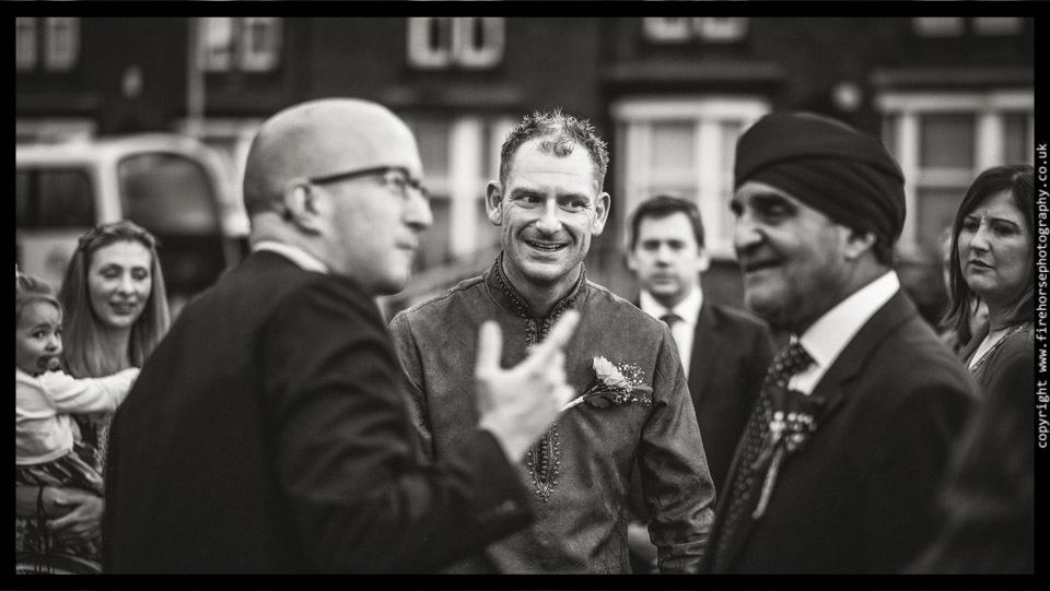 Sikh-Wedding-Photography-040