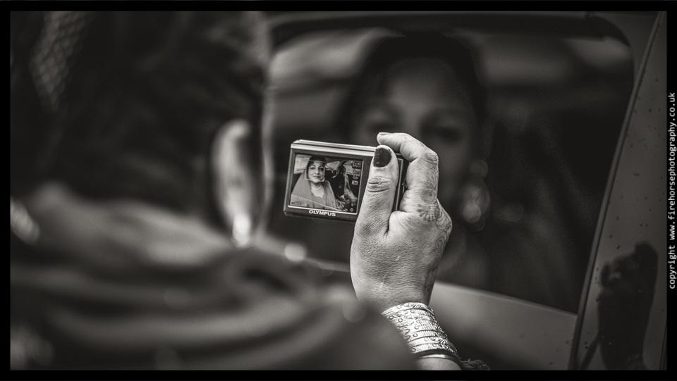 Sikh-Wedding-Photography-041