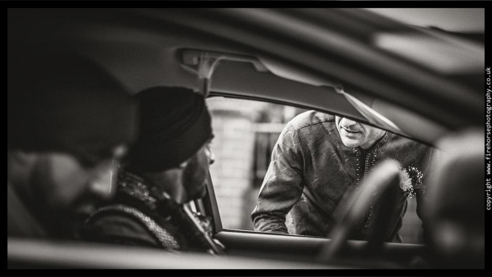 Sikh-Wedding-Photography-042