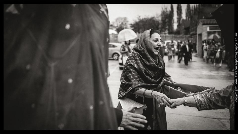 Sikh-Wedding-Photography-043