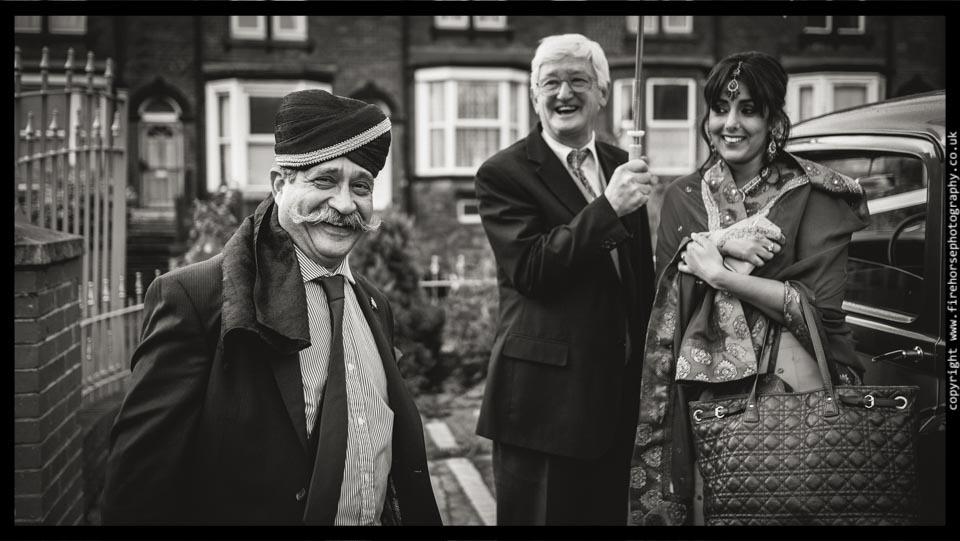 Sikh-Wedding-Photography-044