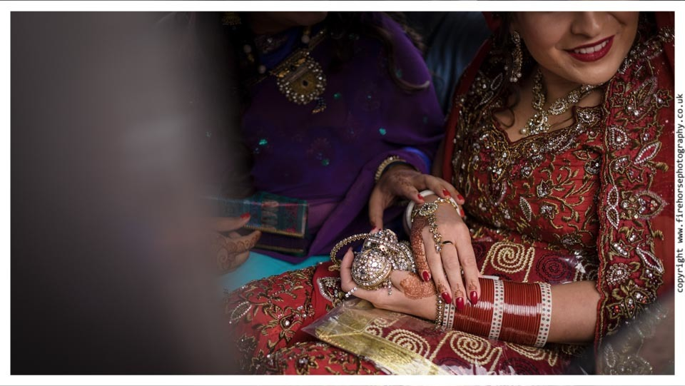 Sikh-Wedding-Photography-045