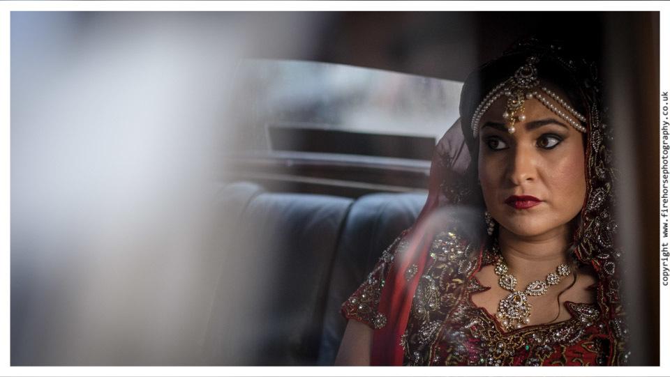 Sikh-Wedding-Photography-046